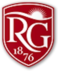 Rio Grande College >> Enrollment Open For Spring Semester At University Of Rio