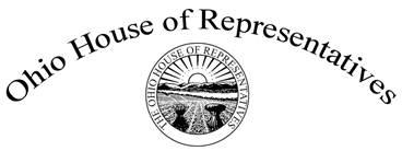 Legislation Would Update Prescription Requirements Meigs