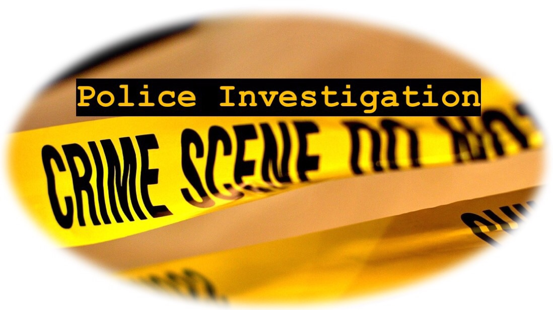 Middleport Police Department Investigating Shooting Meigs