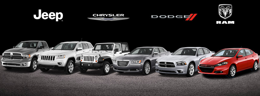 porter adding to dealership family with chrysler dodge jeep and ram location - Porter Car Dealership