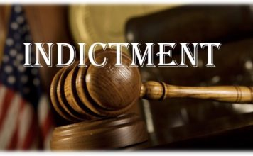 Indictments | Meigs Independent Press