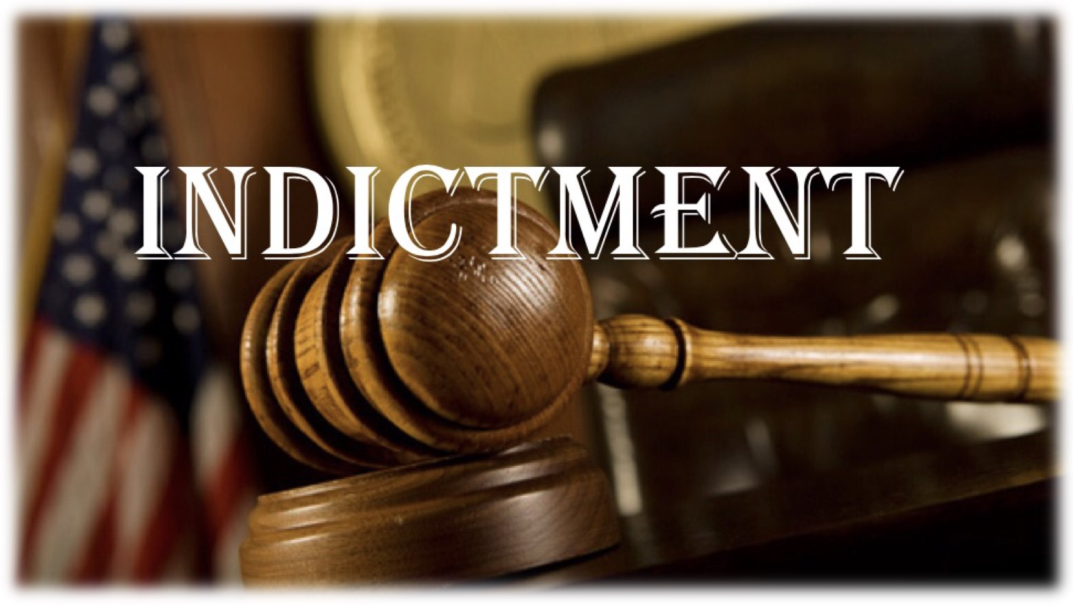 Meigs residents indicted by Gallia Grand Jury   Meigs