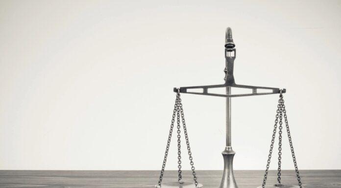 Court legal law civil suit