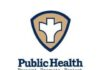Meigs county health department