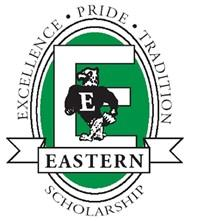 Eastern Local School District