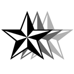 stars-story