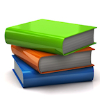 stack_of_colored_books