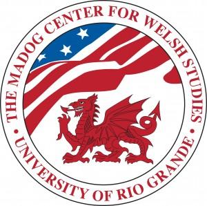 Madog Logo2013