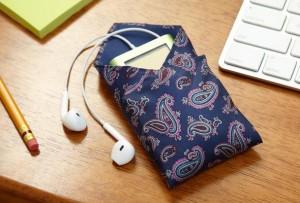 repurposed-necktie-crafts-3-size-3