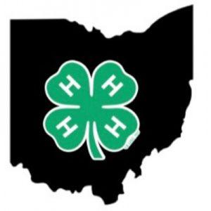 Ohio 4H
